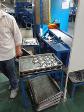 佛山网带式钎焊炉生产厂家图片
