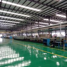 惠州网带式钎焊炉厂家价格图片
