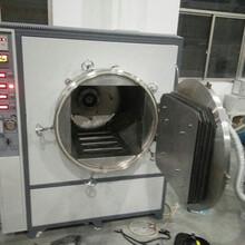 嘉兴箱式气氛炉生产厂家图片