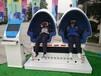 上海奧佰銳9DVR蛋殼出租跳舞機迷你點唱機暖場道具租賃