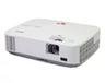 NEC/愛普生投影機