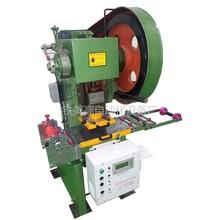 宁波模切机高速模切冲床浙江模切机电子辅料模切机气动冲床机器人