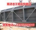 潜孔式钢闸门厂家供应价格&钢闸门厚度