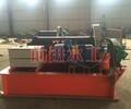 河南厂家订购固定卷扬式启闭机与钢结构闸门