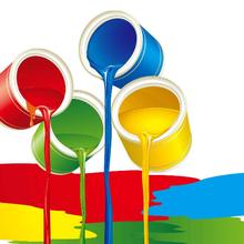 贵州水性漆-贵阳水性漆-水性漆生产厂家