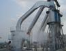 乌鲁木齐水性高温漆、水性工业漆、水性漆生产厂家