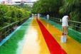 重庆水性工业涂料-水性工业漆-水性漆厂家