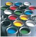 工业涂料供应(贵州、贵阳、广西、南宁)批发工业涂料价格