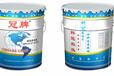新疆(乌鲁木齐)丙烯酸聚硅氧烷漆直销厂科冠