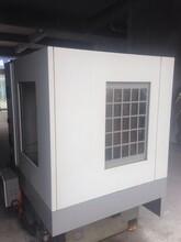 回收模具雕刻机和数控加工中心