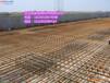 上海电焊钢筋网片建筑钢丝网片公路钢筋网规格