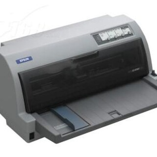 昆明美能达打印机维修网点图片2