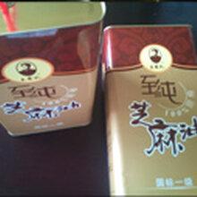 四川浓香菜籽油铁罐,印花菜油铁桶定制,四川食用油印铁制罐公司图片