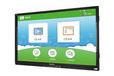 鸿合教育商用交互平板系列交互平板55英寸