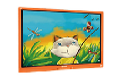 鸿合HiteVision幼教交互平板系列交互平板55英寸