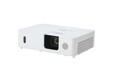 麥克賽爾投影機MMX-FX551替代日立HCP-FX55工程投影儀