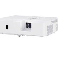 麦克赛尔投影机MMX-N4531X商务高亮投影机图片