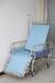 小护士护理床-A1多功能护理床