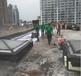 哈尔滨防水,哈尔滨专业屋面防水,鑫绿洲防水十年质保