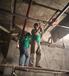 哈尔滨楼顶防水公司哈尔滨专业防水鑫绿洲防水十年质保放心企业