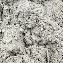 水泥膨脹珍珠巖找坡圖片