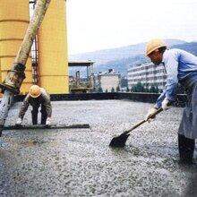 重庆泡沫混凝土图片