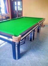 二手黑八钢库台球桌,扑食者钢库台球桌11张低价转让。