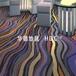 上海高檔酒店賓館客房滿鋪地毯