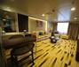 上海地毯廠家直銷尼龍印花地毯酒店工程地毯