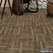 上海PVC方塊地毯廠家直銷