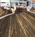 上海酒店賓館羊毛混紡走廊地毯廠家