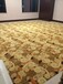 上海黃浦區酒店餐廳地毯價格