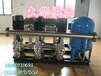 湖南省怀化市全自动二次加压供水设备,王孙逐后尘,绿珠垂泪滴罗巾