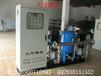 湖南省怀化市全自动二次加压供水设备,幽兰露,如啼眼