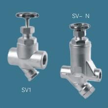 热动力疏水阀热动力疏水阀价格_优质热动力疏水阀批发/图片
