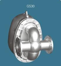 杠杆浮球式疏水阀优质服务图片