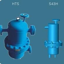 天然气疏水阀HTS、TSS43、S43H系列疏水阀图片