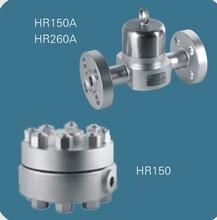 热动力式疏水器的工作原理和特点是什么,热动力式疏水器图片