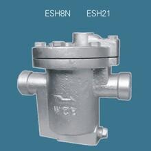 機械型疏水閥選型圖片