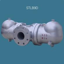 自由浮球式疏水閥供應商圖片