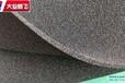 发泡橡胶板材