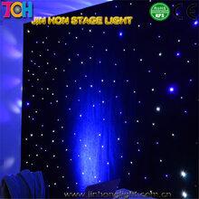 首页 广州科励舞台灯光设备厂 主营 LED星空布 星空幕布