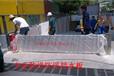 鋁合金擋水板廠家生產的有幾個