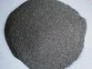 大量供应体育用品配重砂,桥梁机械专用配重砂