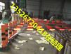 北京手動封道機北京廣告道閘北京鑄鋼減速帶北京大門升降桿批發