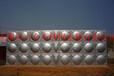 304不锈钢水箱厂家玻璃钢水箱厂家优质不锈钢水箱厂家