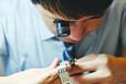 重庆哪里可以回收二手手表,手表鉴定典当回收