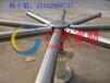 八爪布水器分布器过滤器下步水器梯形绕丝支管