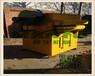 现货供应齐齐哈尔水泥搅拌站仓顶除尘器水泥仓顶除尘器