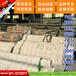 上海韵哲生产2A11超厚板2A12超宽板6A02超长板6063A